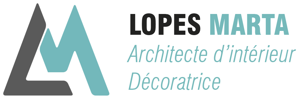 LM - Architecte d'intérieur
